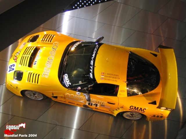 Mondial_Paris_2004sp1.jpg