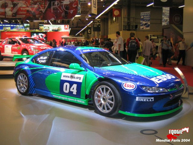 Mondial_Paris_2004sp2.jpg