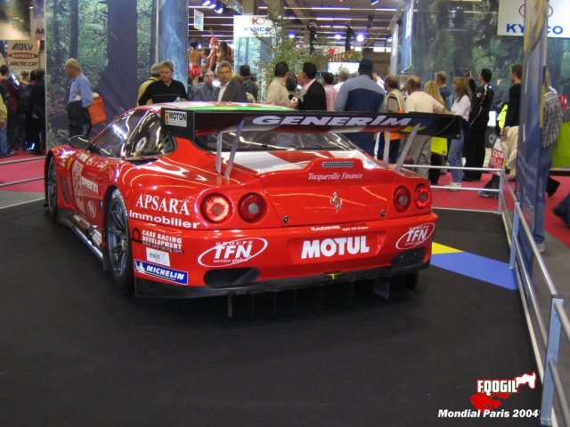 Mondial_Paris_2004sp4.jpg