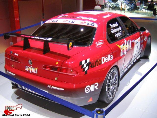 Mondial_Paris_2004sp5.jpg