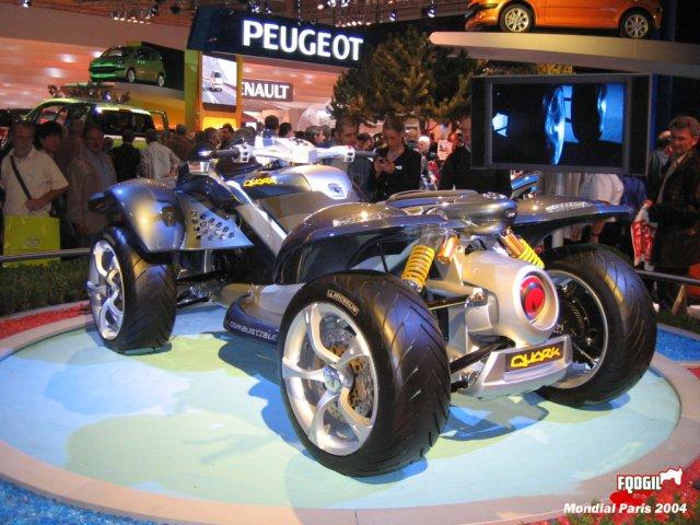Mondial_Paris_2004v2.jpg