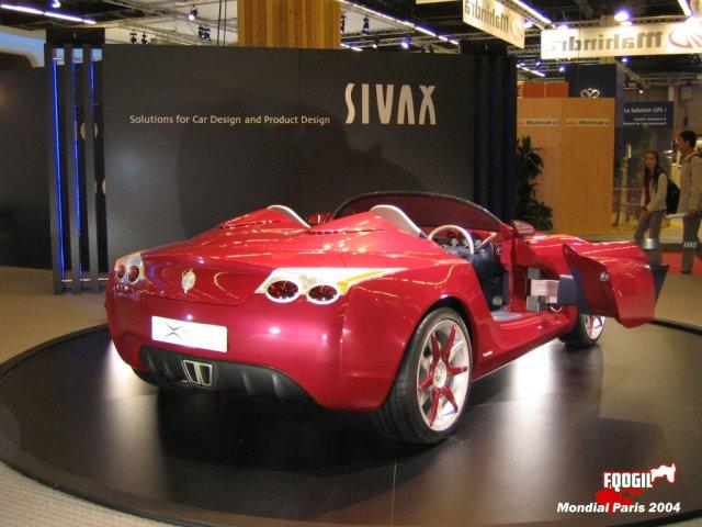 Mondial_Paris_2004v8.jpg