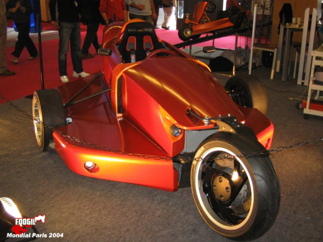 Mondial_Paris_2004v14.jpg