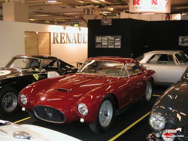 Retromobile2004_27.jpg