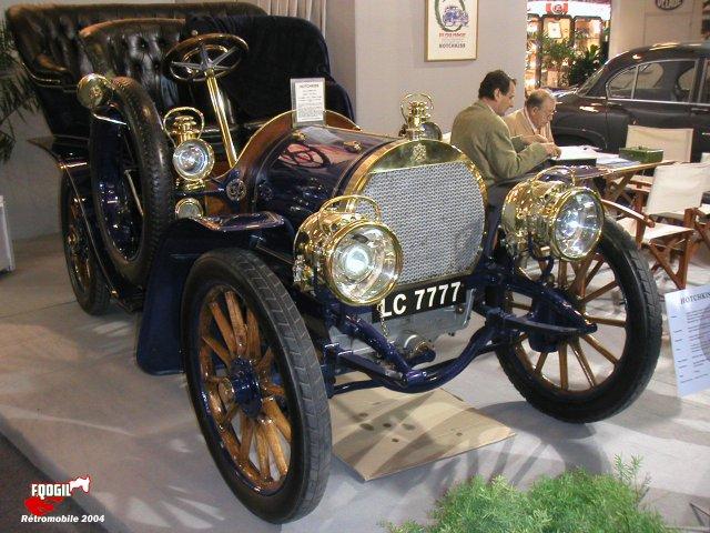 Retromobile2004_34.jpg