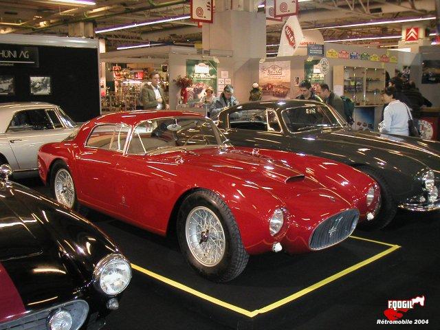 Retromobile2004_47.jpg