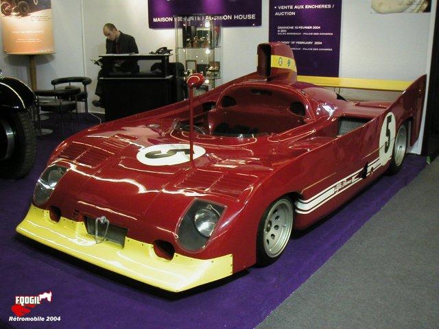 Retromobile2004_49.jpg