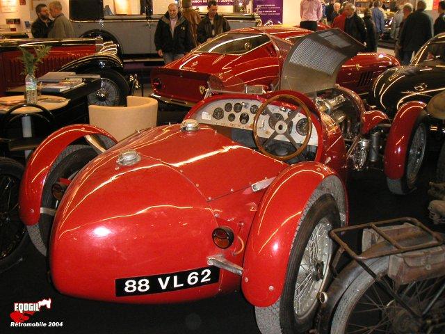 Retromobile2004_51.jpg