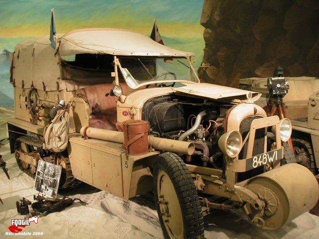 Retromobile2004_53.jpg