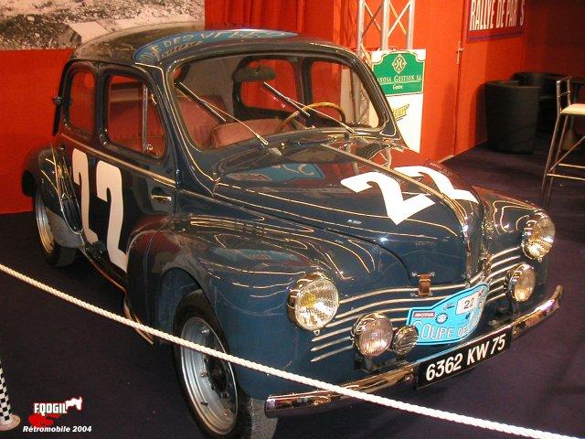 Retromobile2004_54.jpg