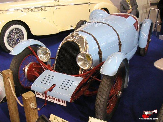 Retromobile2004_58.jpg