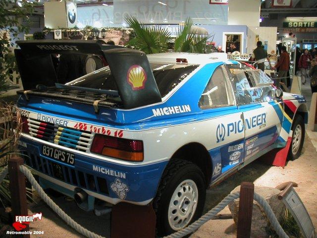 Retromobile2004-001.jpg