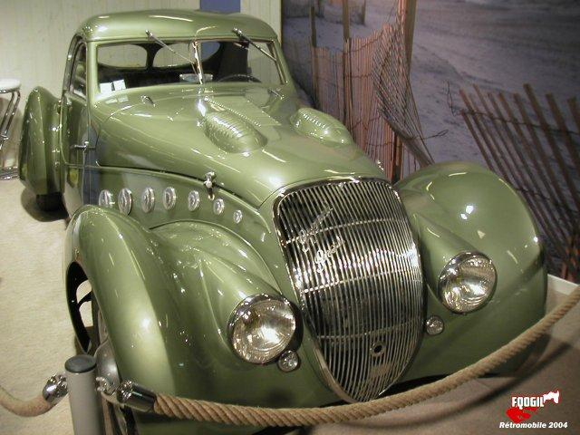 Retromobile2004-002.jpg