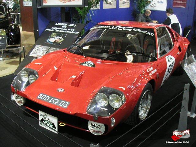 Retromobile2004-007.jpg