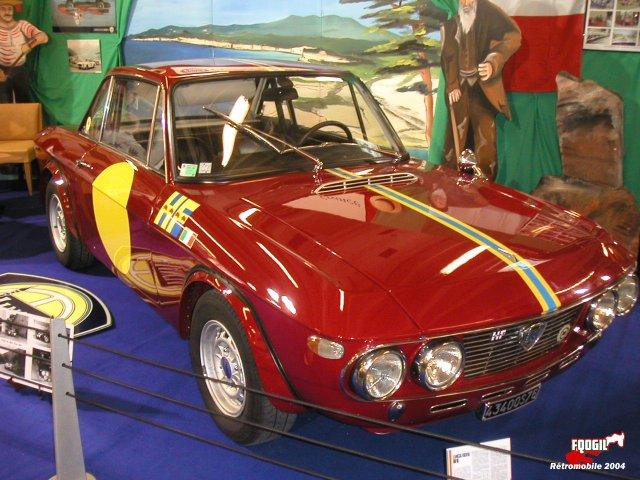 Retromobile2004-008.jpg