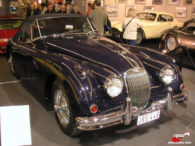 Retromobile2004_65.jpg