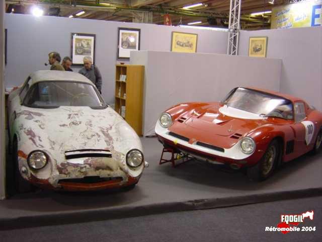 Retromobile2004d1.jpg