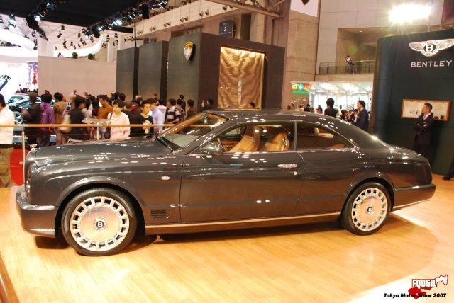 Tokyo053-Bentley.jpg