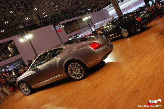 Tokyo054-Bentley.jpg