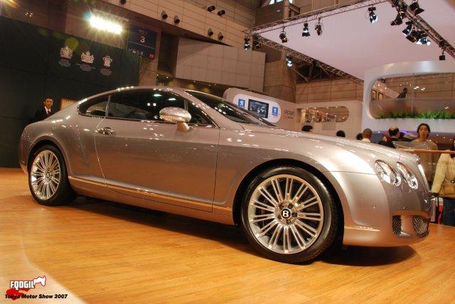 Tokyo055-Bentley.jpg