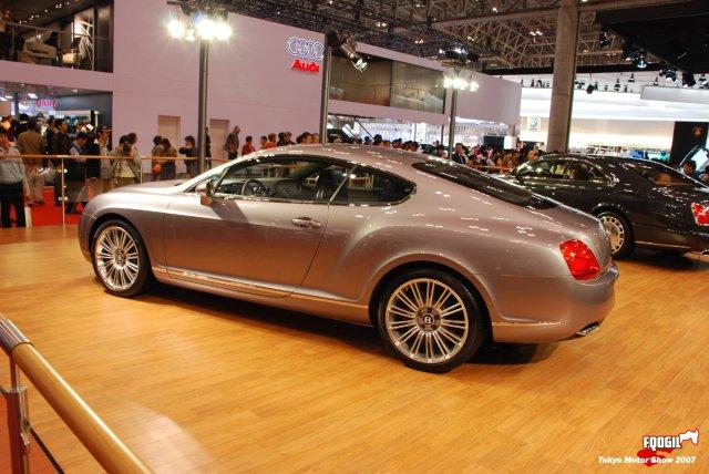 Tokyo056-Bentley.jpg