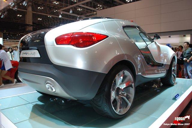 Tokyo058-Hyundai.jpg