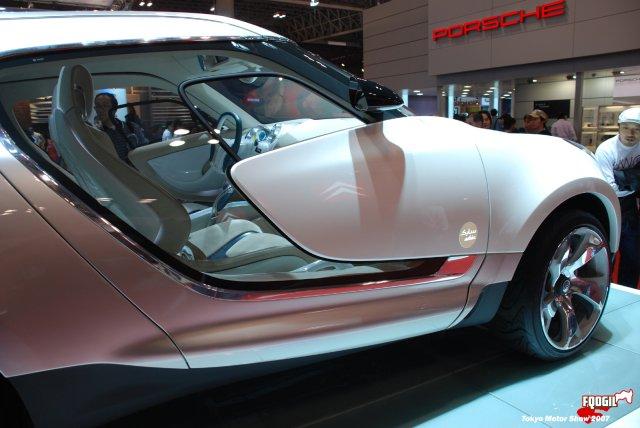 Tokyo059-Hyundai.jpg