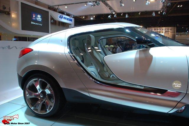 Tokyo060-Hyundai.jpg