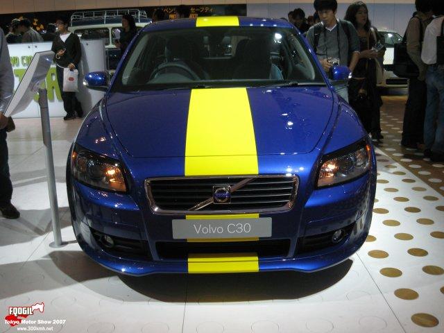 Tokyo067-Volvo.jpg