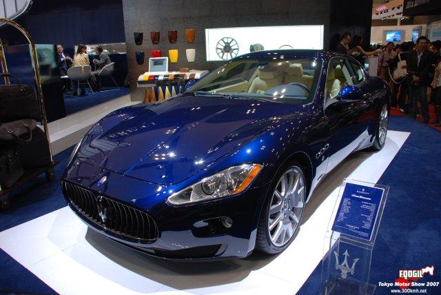 Tokyo069-Maserati.jpg