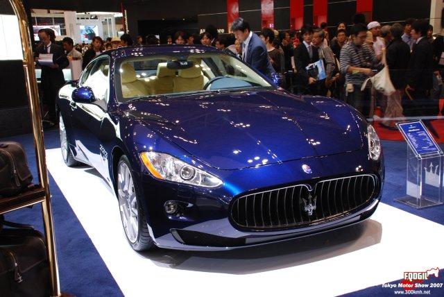 Tokyo070-Maserati.jpg