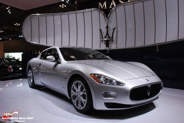 Tokyo071-Maserati.jpg