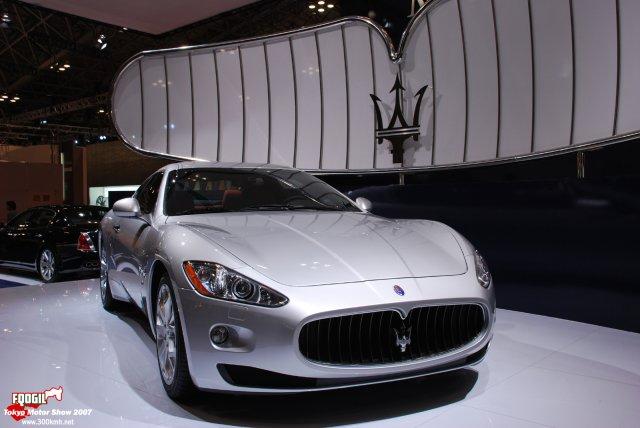 Tokyo072-Maserati.jpg