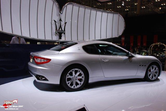 Tokyo073-Maserati.jpg