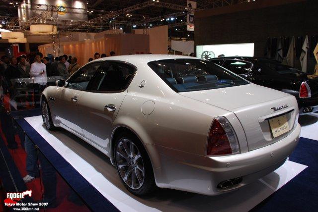 Tokyo074-Maserati.jpg