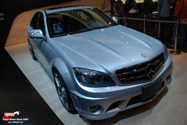 Tokyo076-Mercedes.jpg