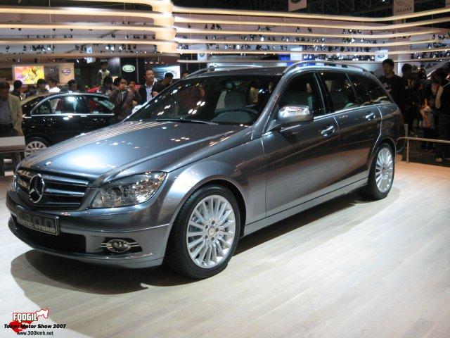 Tokyo081-Mercedes.jpg