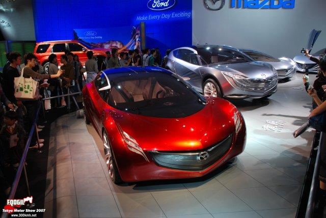Tokyo083-Mazda.jpg