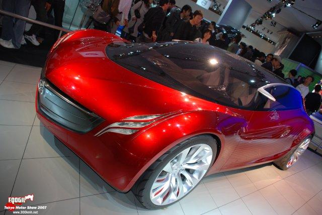 Tokyo084-Mazda.jpg