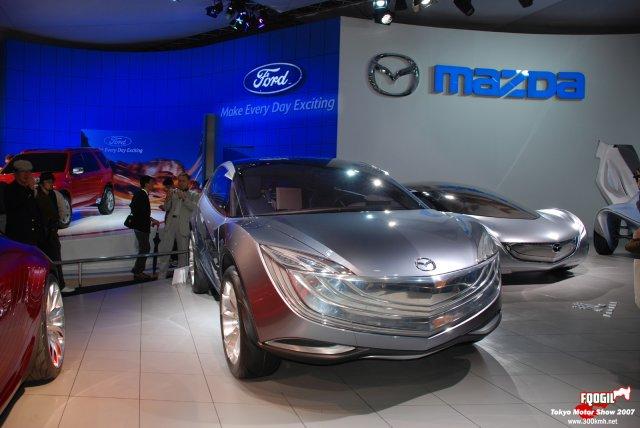 Tokyo085-Mazda.jpg