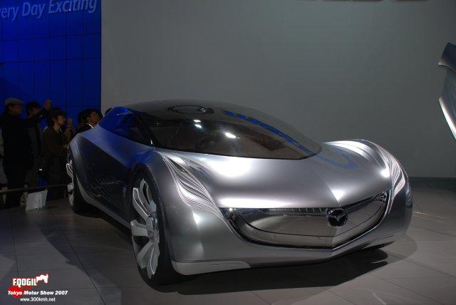 Tokyo086-Mazda.jpg