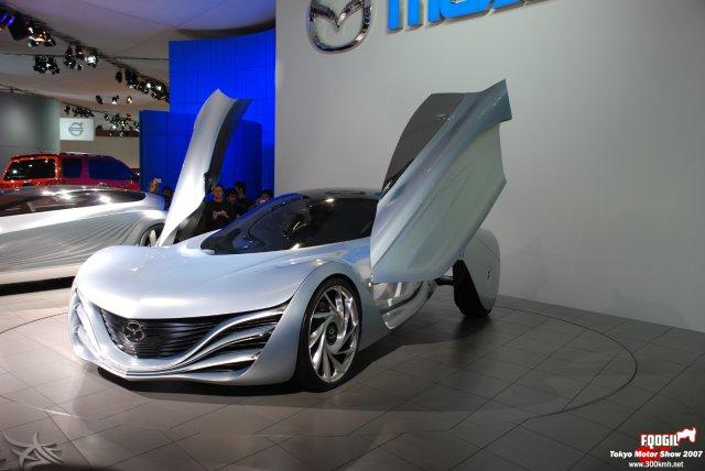 Tokyo088-Mazda.jpg