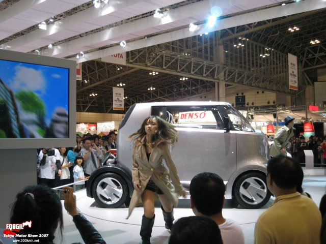 Tokyo095-Toyota.jpg