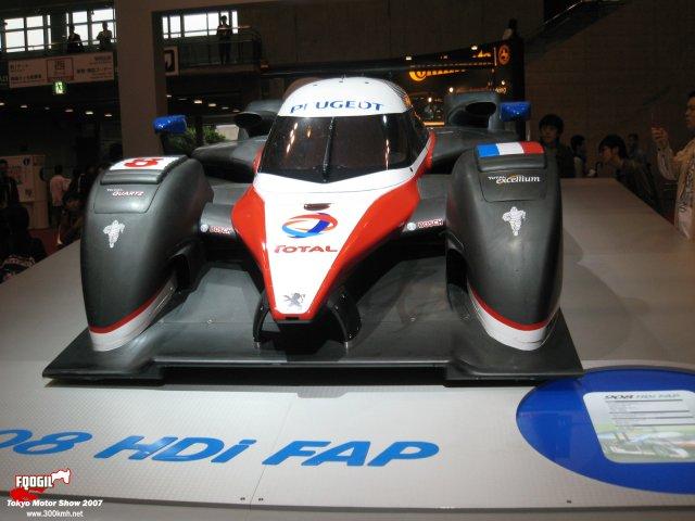 Tokyo104-Peugeot.jpg