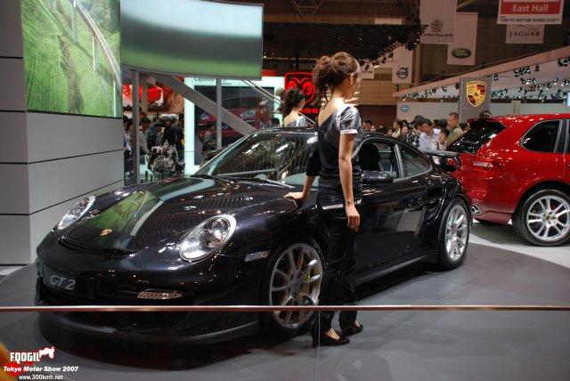 Tokyo105-Porsche.jpg