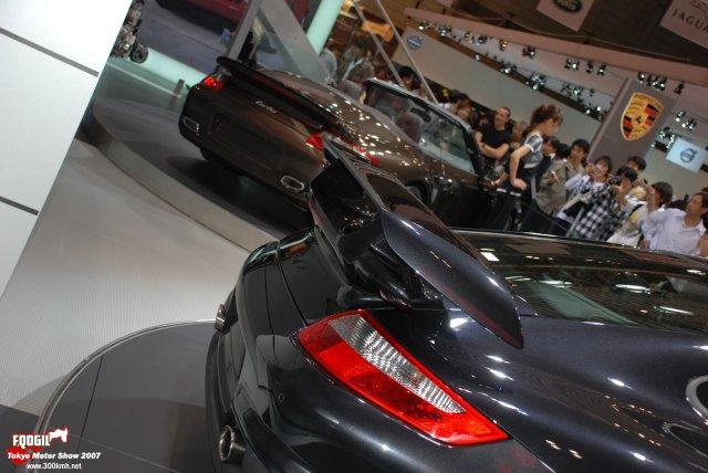Tokyo106-Porsche.jpg