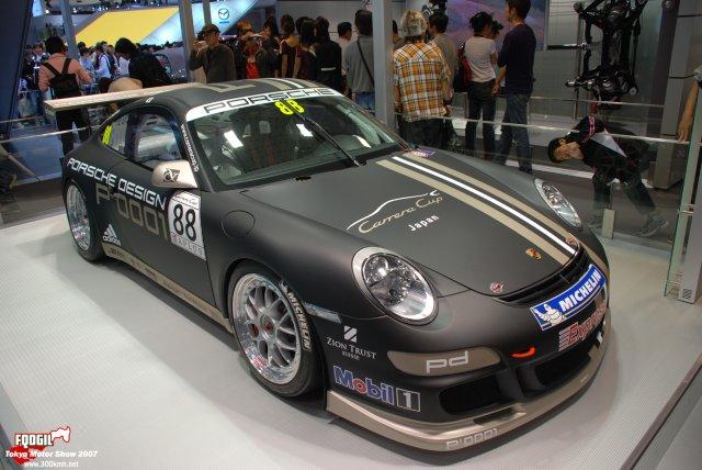 Tokyo108-Porsche.jpg