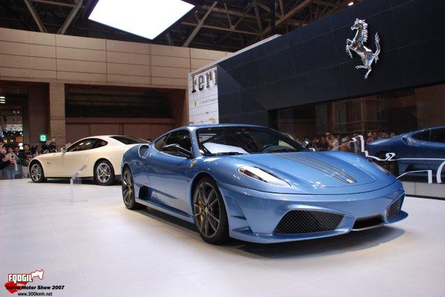 Tokyo113-Ferrari.jpg