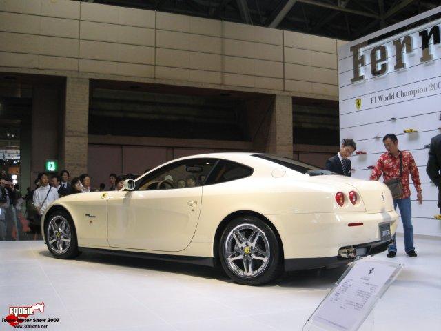 Tokyo116-Ferrari.jpg