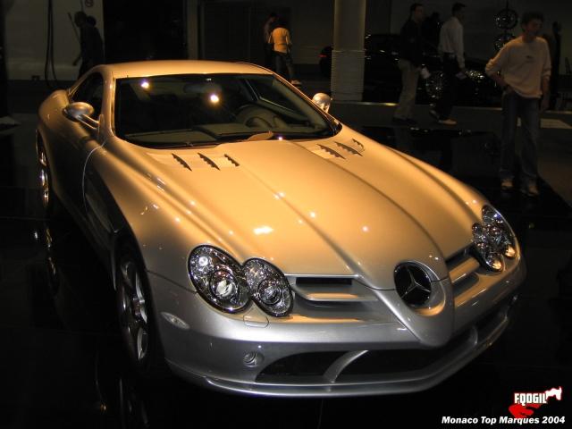 Mercedes-SLR1.jpg